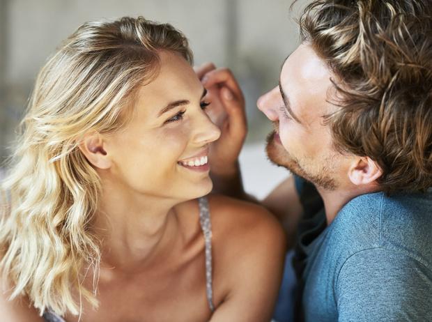 Фото №5 - Ожидания и реальность: как работают феромоны