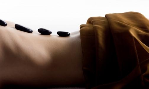 Фото №1 - Парацетамол оказался бесполезен при болях в пояснице