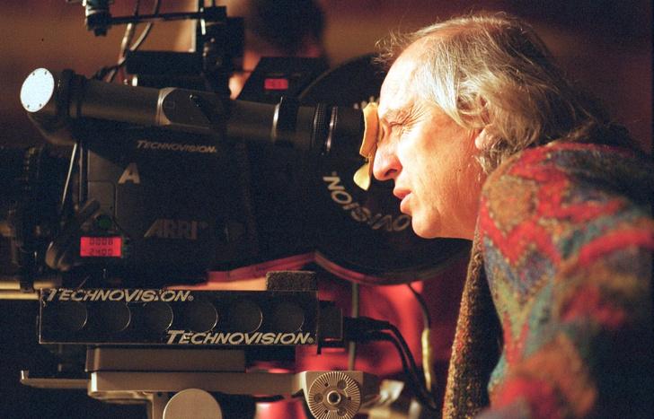Фото №3 - Первая скрипка: 5 гениальных кинооператоров, чьи работы должен знать каждый