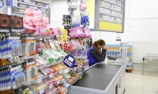 Фото №1 - Фармацевты просят Голодец не разрешать продажу лекарств в супермаркетах