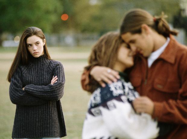 Фото №4 - Секс ни при чем: что такое эмоциональная измена, и чем она опасна