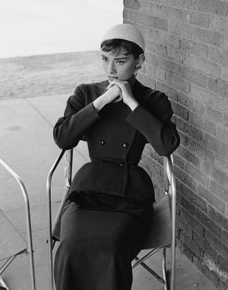 Фото №6 - Моя прекрасная леди: 15 модных уроков, которые сделали Одри Хепберн иконой стиля