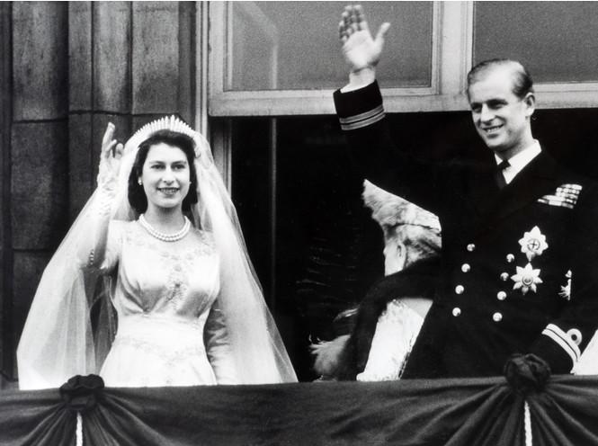 Фото №3 - 5 неприятных сюрпризов, которые могут случиться на свадьбе принца Гарри и Меган Маркл