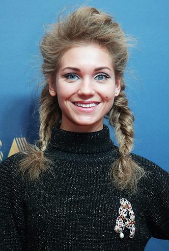 Фото №19 - Сделано в России: самые популярные отечественные актрисы