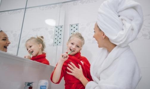 Фото №1 - В Роскачестве рассказали, как выбрать детскую зубную пасту