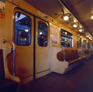 Фото №1 - В Москве закроют метро