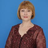 Яна Петровна Беляева