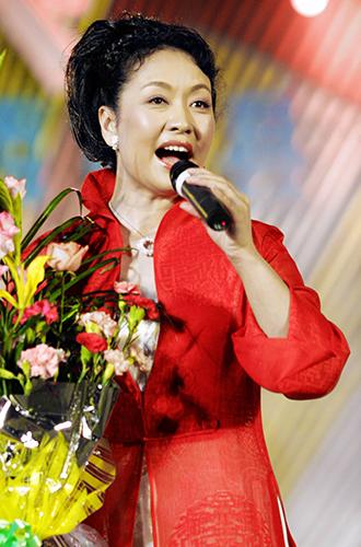 Фото №14 - Семь Первых леди, начинавших карьеру в шоу-бизнесе