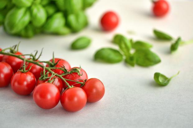 Фото №4 - Диета по-корейски: 10 любимых продуктов айдолов, которые помогают бороться с лишним весом