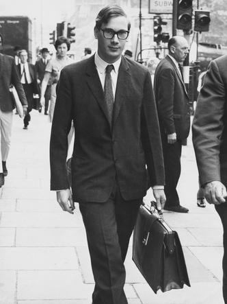 Фото №10 - Проклятие герцога Глостера: что не так с этим титулом, и кто носит его сейчас
