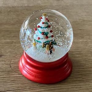Фото №22 - Новогодние подарки в последний момент: что дарить, если не знаешь, что дарить