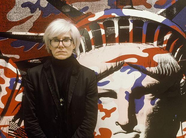 Фото №6 - Как понять и полюбить современное искусство