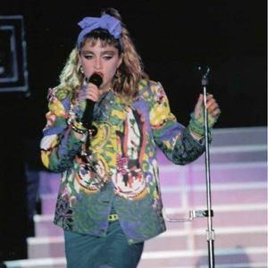 Фото №16 - Назад в прошлое: модные тренды, по которым мы скучаем
