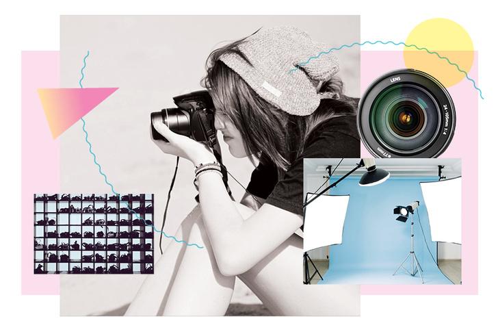 Фото №2 - Fashion is my profession: как устроена работа в модной индустрии?