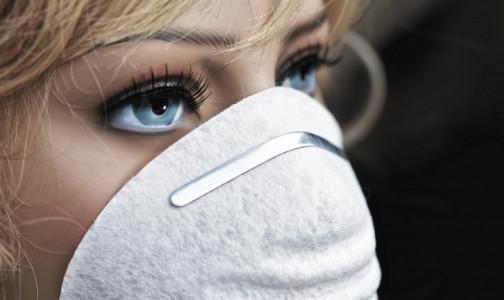 Фото №1 - Ношение использованной медицинской маски может быть опаснее, чем полный отказ от нее