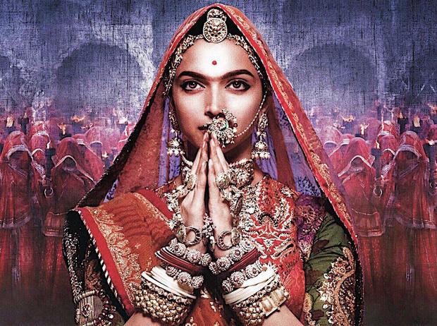 Фото №13 - Голливуд, подвинься: 7 потрясающих звезд индийского кино