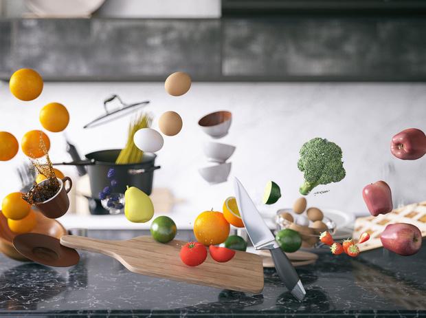 Фото №1 - 5 самых распространенных кулинарных ошибок (и как их исправить)