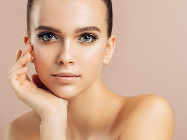 Фото №14 - Полный гид по макияжу бровей: средства, техники и частые ошибки