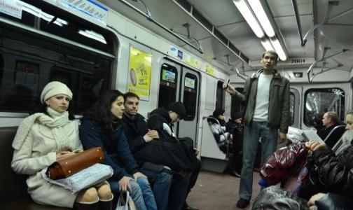Фото №1 - В России запретили продавать медицинские изделия в транспорте и на улице