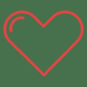 Фото №8 - Гадаем на цитатах Чарльза Диккенса: какой любовный совет тебе нужен прямо сейчас?