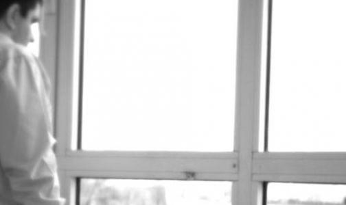 Фото №1 - Как пережить зиму без снега, но с хорошим настроением