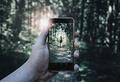 10 шагов, чтобы побороть зависимость от смартфона