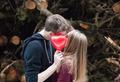 5 верных знаков настоящей любви