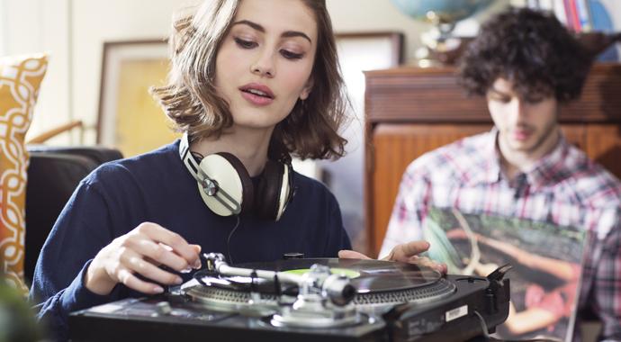Слушаем музыку: 5 правил, чтобы избавиться от стереотипов