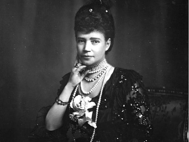 Фото №14 - Невеста двух цесаревичей: надежды, слезы и изгнание императрицы Марии Федоровны
