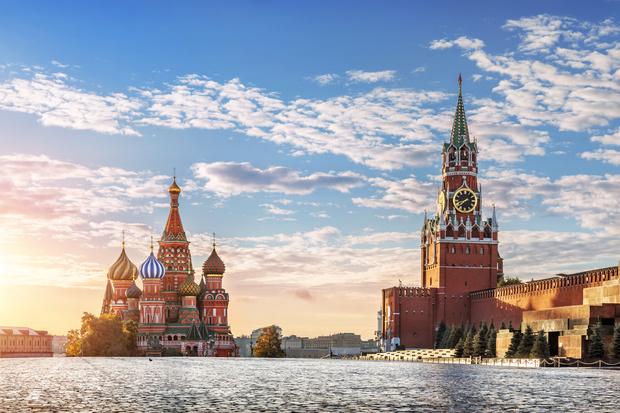 Фото №4 - 10 городов России для отличного отдыха этим летом