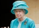 Как Королева отреагировала на «оскорбительное» заявление Сассекских