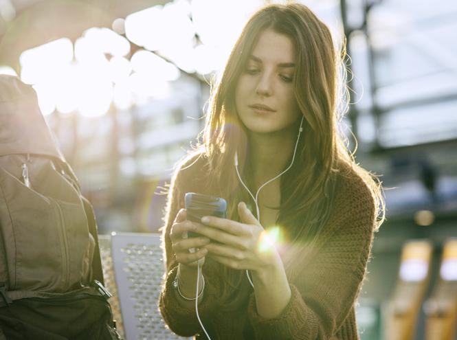 Фото №1 - 5 полезных мобильных приложений для путешественников