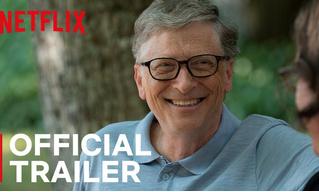 На Netflix выйдет фильм про Билла Гейтса