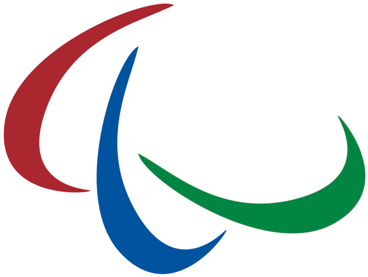 Фото №1 - Кому нужны паралимпийские игры?