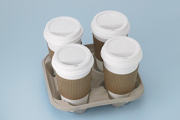 Фото №14 - А что люди говорят: где в Краснодаре выпить хороший кофе?