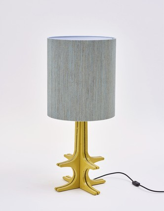 Фото №4 - GreenKiss: новая коллекция мебели Paolo Castelli