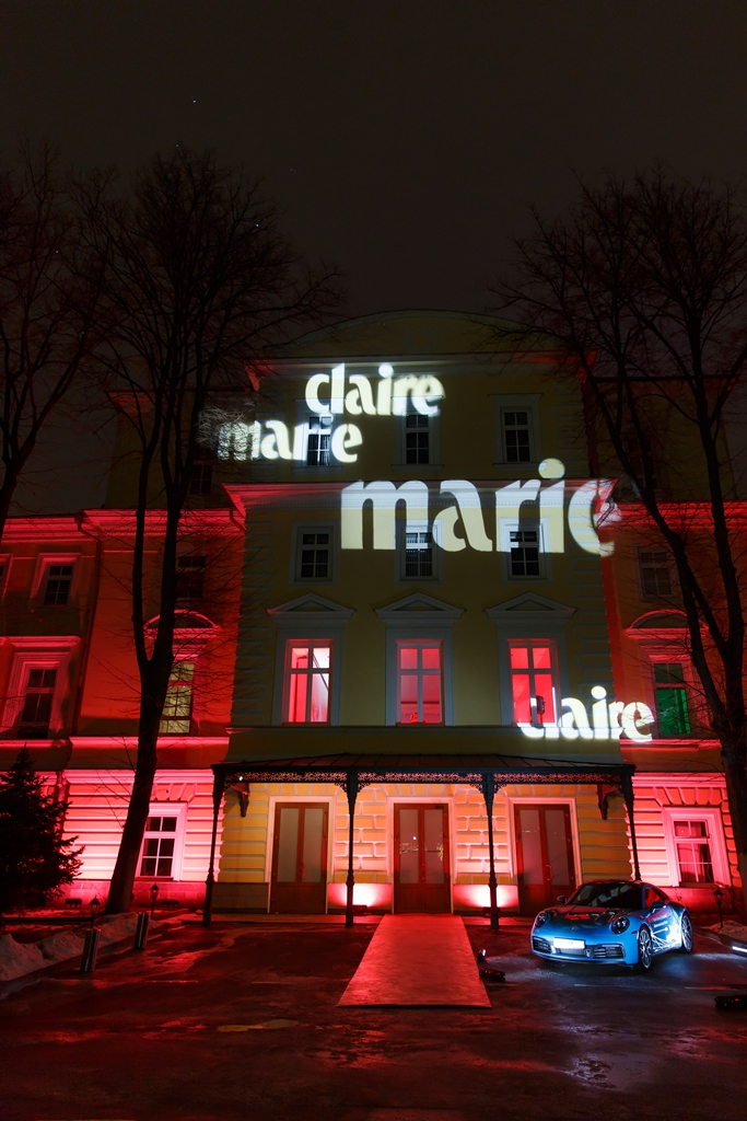 Фото №6 - Marie Claire вручил награду Prix d'Excellence de la Beauté лучшим бьюти-средствам года