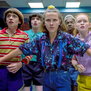Фото №8 - «Очень странные дела»: 5 вещей из 80-х, которые сериал переврал