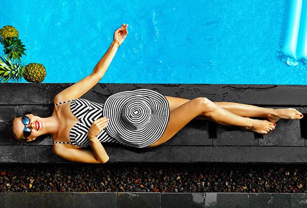 Фото №5 - «Гормональная» диета— новый способ похудения