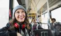 Фитнес и управление гневом: как провести с пользой время в транспорте