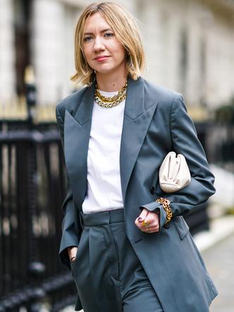 London Fashion Week Fall/Winter 2020