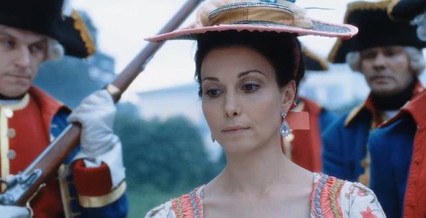 Фото №4 - Кровавая Салтычиха: история самой страшной и жестокой женщины России
