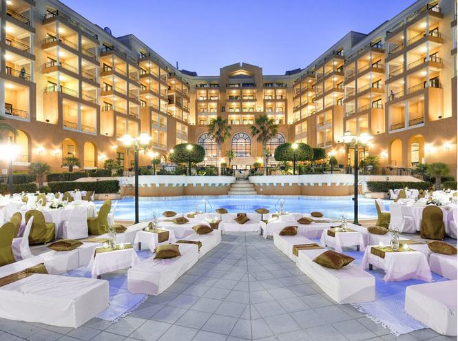 665x495 1 8c29c006af595b24604977b18f79a9fb@1000x745 0xac120003 8165695451579084093 - Такая разная Мальта: шедевры архитектуры, дикая природа и отличные курорты