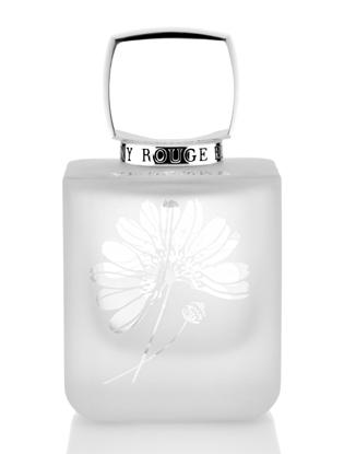 Фото №3 - Для настроения: ароматы с нотами хвои, корицы и имбиря