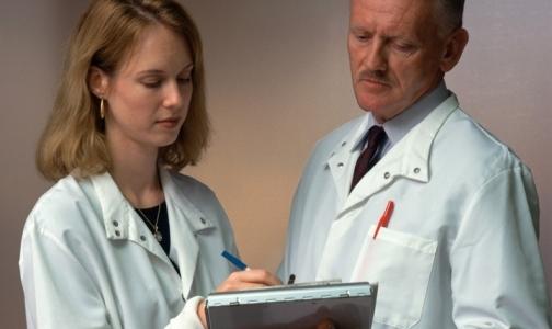 Фото №1 - Преподавателям вузов и научным работникам разрешат лечить пациентов, обучая студентов
