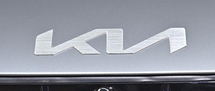 Фото №9 - Редкие автомобильные эмблемы, которые ты часто видишь, но не можешь определить