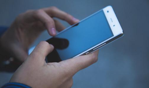 Фото №1 - Звонки в поликлиники с мобильного станут бесплатными. Но только на два месяца