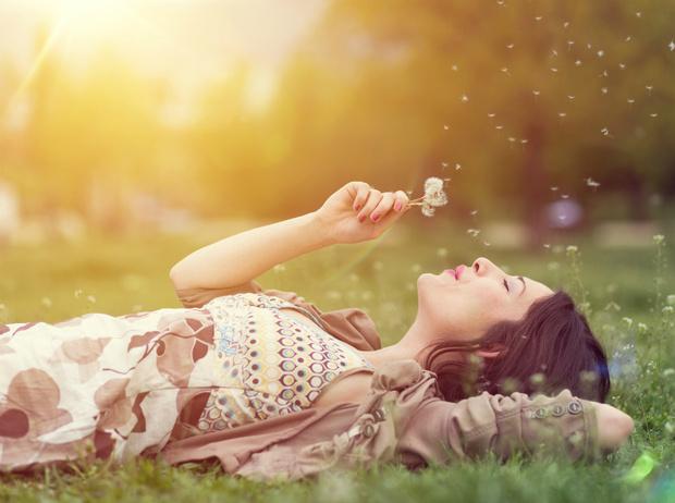Фото №4 - Что такое аффирмации, и как они могут изменить вашу жизнь