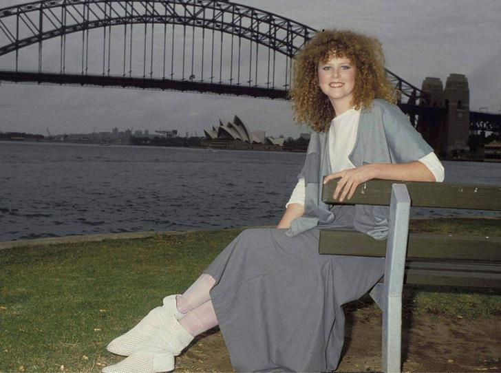 Фото №8 - 5 самых красивых и успешных австралийских актрис