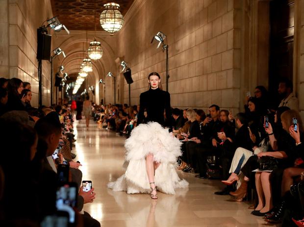 Фото №3 - Что будет с модой после кризиса: мнение эксперта